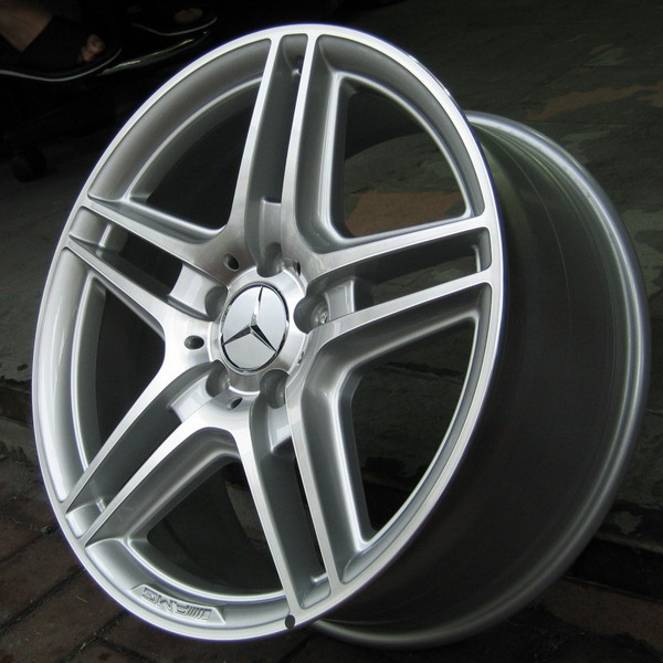 Mercedes benz amg wheels for sale for Amg wheels for mercedes benz