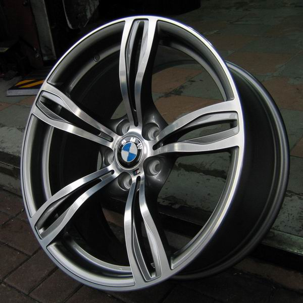 343m Wheels For E60 M5 Will It Work Bmw M5 Forum And M6 Forums